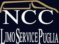 Limo Service Puglia