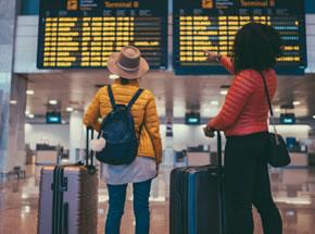 Tranfer per Viaggio